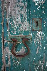 Was tun, wenn die Tür klemmt? Hier gibt es Hilfe zur Selbsthilfe...
