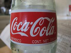 Verstopfungen beheben mut Cola, Natron oder Essig - so geht´s