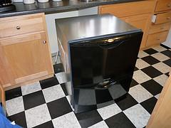 Eine Geschirrspülmaschine richtig anschließen - so geht´s