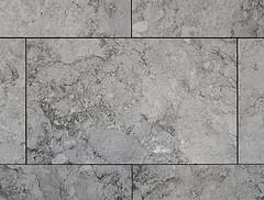 Marmor reinigen - so entfernt man Flecken vorsichtig und schonend