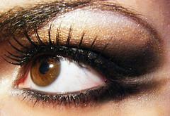 natürlich schminken - hier gibt es 5 Tipps für ein schönes und perfektes Aussehen