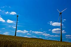Windenergie bietet fairen Ökostrom - so wechselt man den Anbieter
