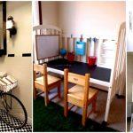 17 Tricks, um alte Möbel wiederzuverwenden