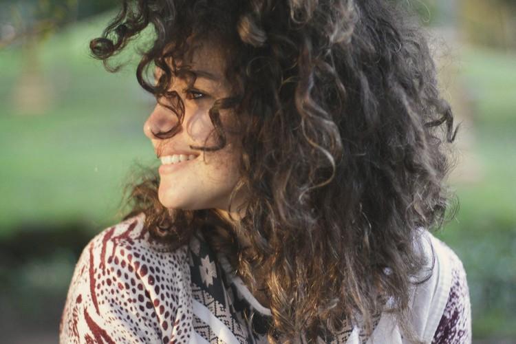 Feuchtigkeit für die Haare ohne Silikone Naturkosmetik Hausmittel