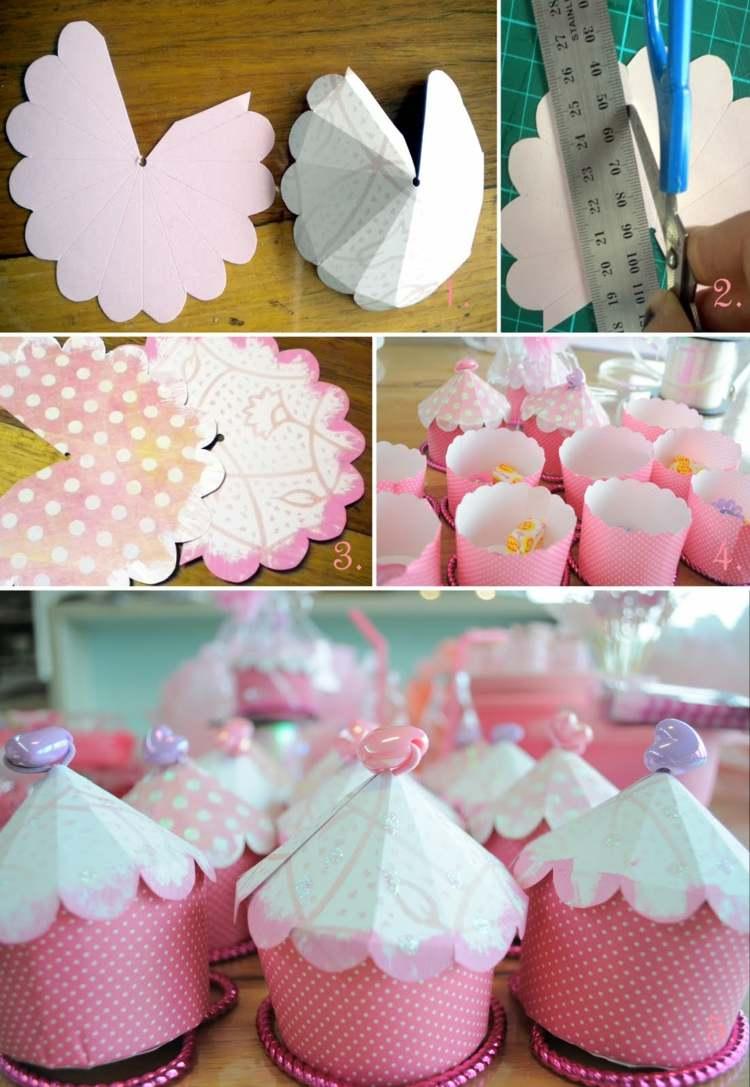 gastgeschenke-taufe-cupcakes-papier-basteln-anleitung-verpackung-schachtel