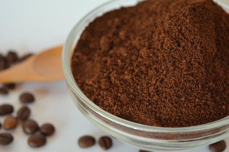 kaffee-raumduft-selber-machen-gemahlen