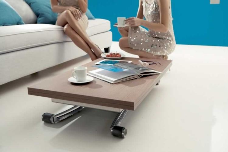 moderne-wohnzimmermobel-ideen-couchtisch-verstellbar-ozzio
