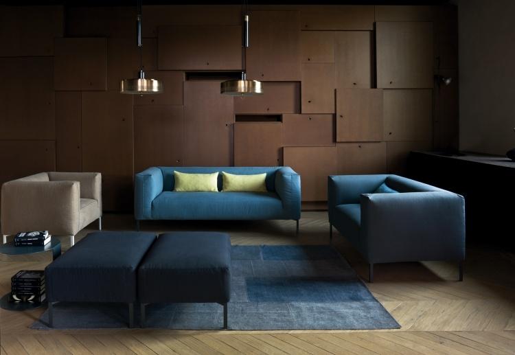 moderne-wohnzimmermobel-ideen-fold-sofa-sessel-verzelloni