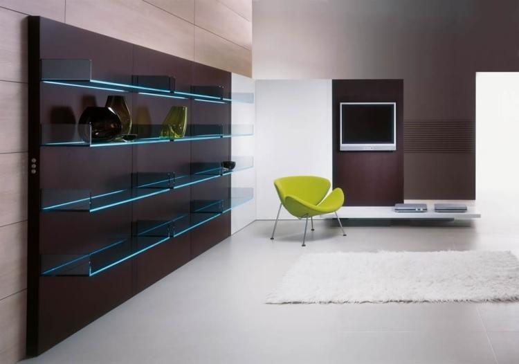 moderne-wohnzimmermobel-ideen-glas-led-regale-tonelli-design