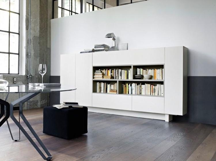 moderne-wohnzimmermoebel-stauraum-regaschrank-design-italien