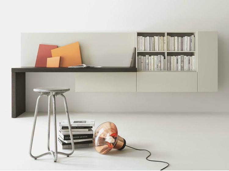 moderne-wohnzimmermoebel-stauraum-regaschrank-weiss-wandhaengend-minimalistisch-design