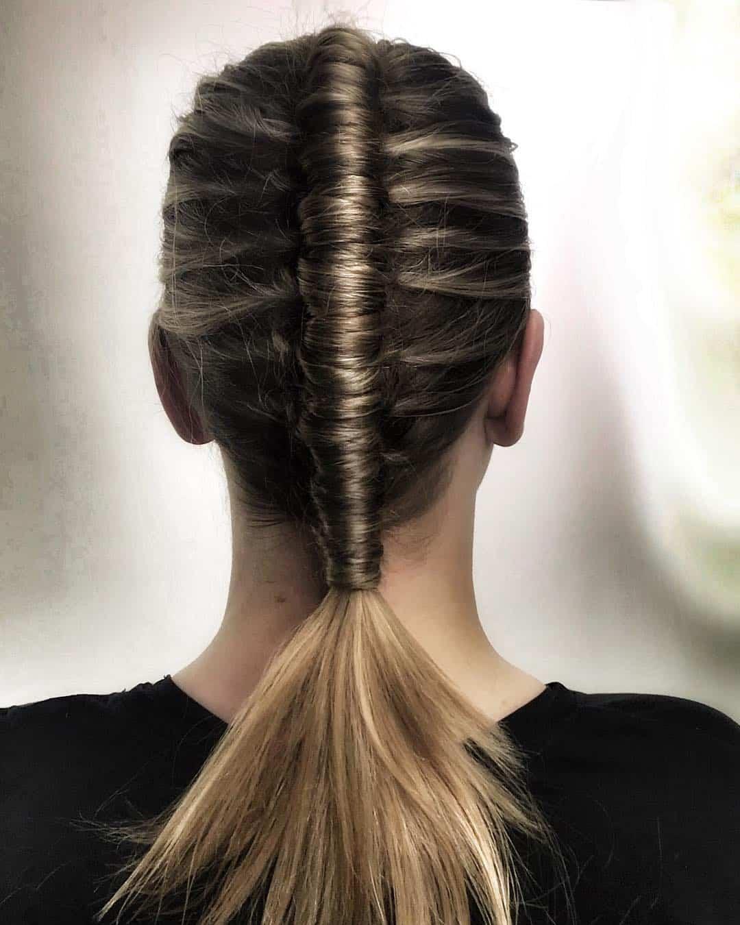oktoberfest frisuren für lange haare - 45+ schöne looks