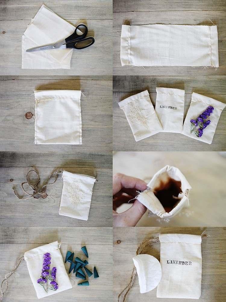 raumduft-selber-machen-diy-duftsäckchen-verschiedene-aromen