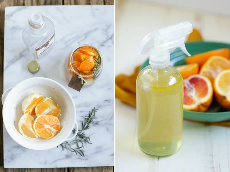 raumduft-selber-machen-rezepte-zitrusfrüchte-frischer-duft-sprühflasche