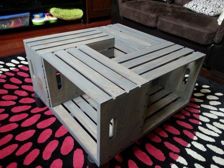 tisch-weinkisten-bauen-grau-lackieren-wohnzimmer-gestaltung
